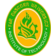 FEU Institute of Technology