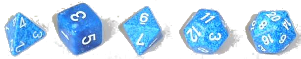 \includegraphics[width=0.7\textwidth ]{BluePlatonicDice.png}