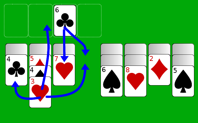 \includegraphics[width=0.7\textwidth ]{freecell}