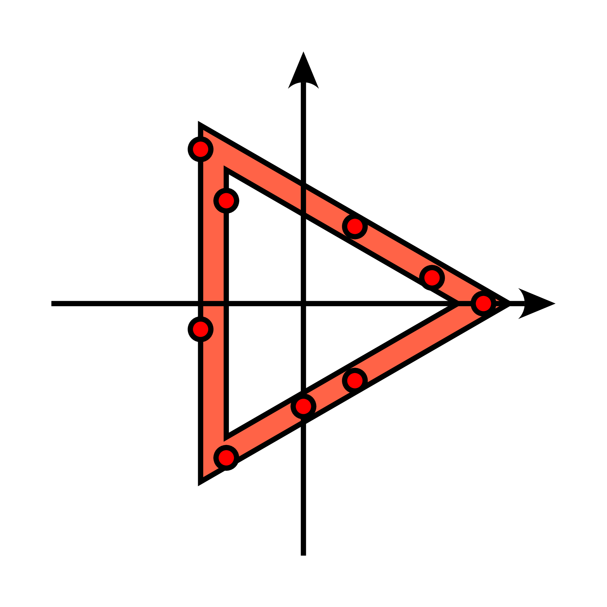 \includegraphics[width=5.2cm]{1-triangle.pdf}