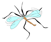/problems/mosquito/file/statement/en/img-0001.png