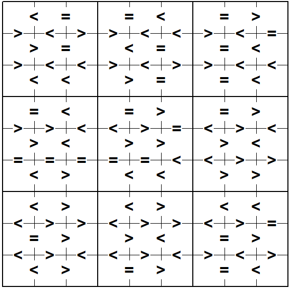 \includegraphics[width=0.4\textwidth ]{sumdoku.png}