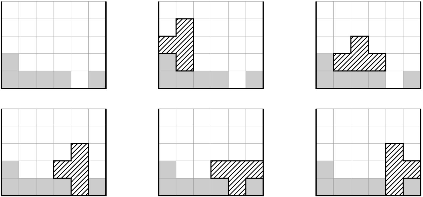 \includegraphics[width=0.95\textwidth ]{tetris2}