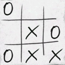 /problems/tictactoe/file/statement/en/img-0001.png