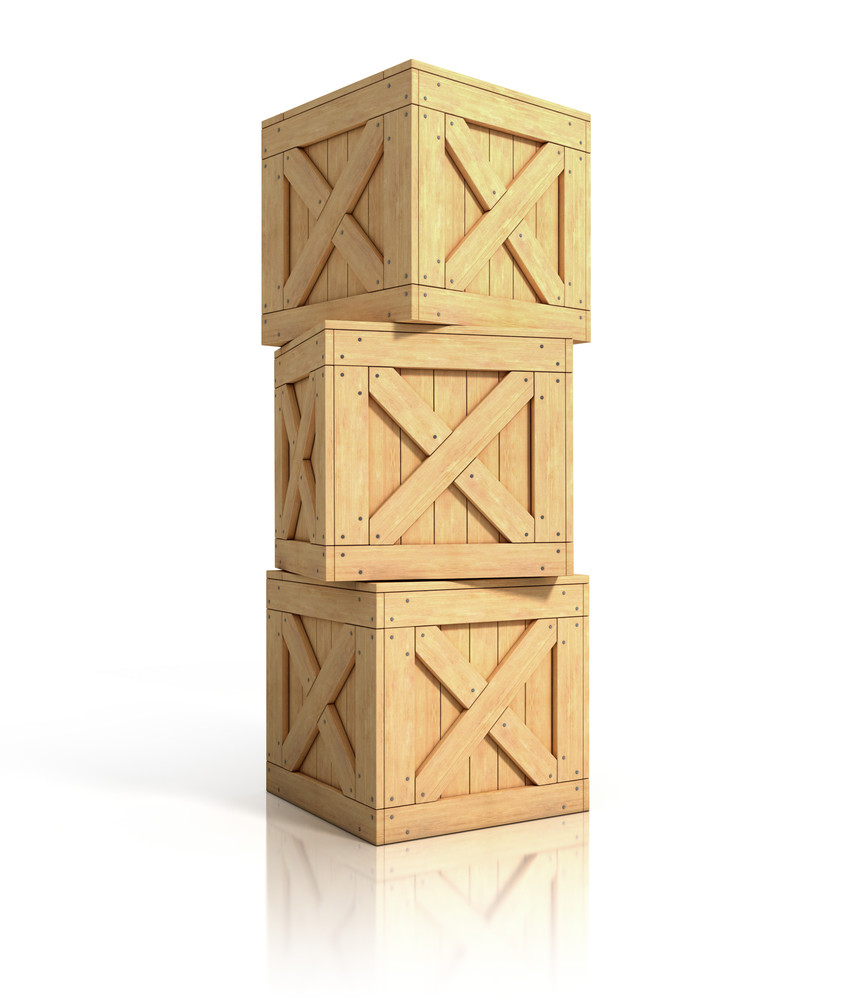 /problems/woodencrates/file/statement/en/img-0001.jpg